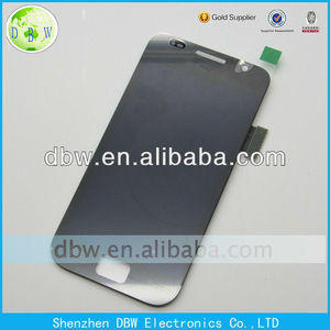 for galaxy s plus i9001 touch screen digitizer