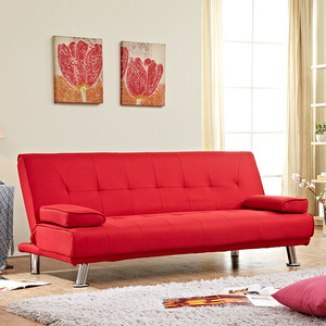 High End Sofa, High End Sofa Suppliers and Manufacturers at Alibaba.com