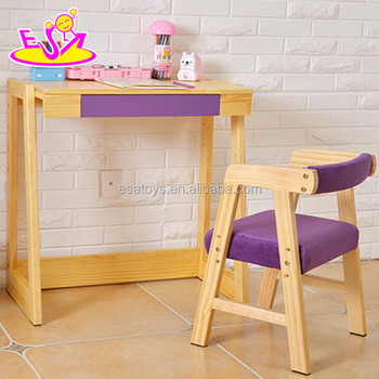 kids study table chair set new children table and chair school wooden table and & Kids Study Table Chair SetNew Children Table And ChairSchool ...