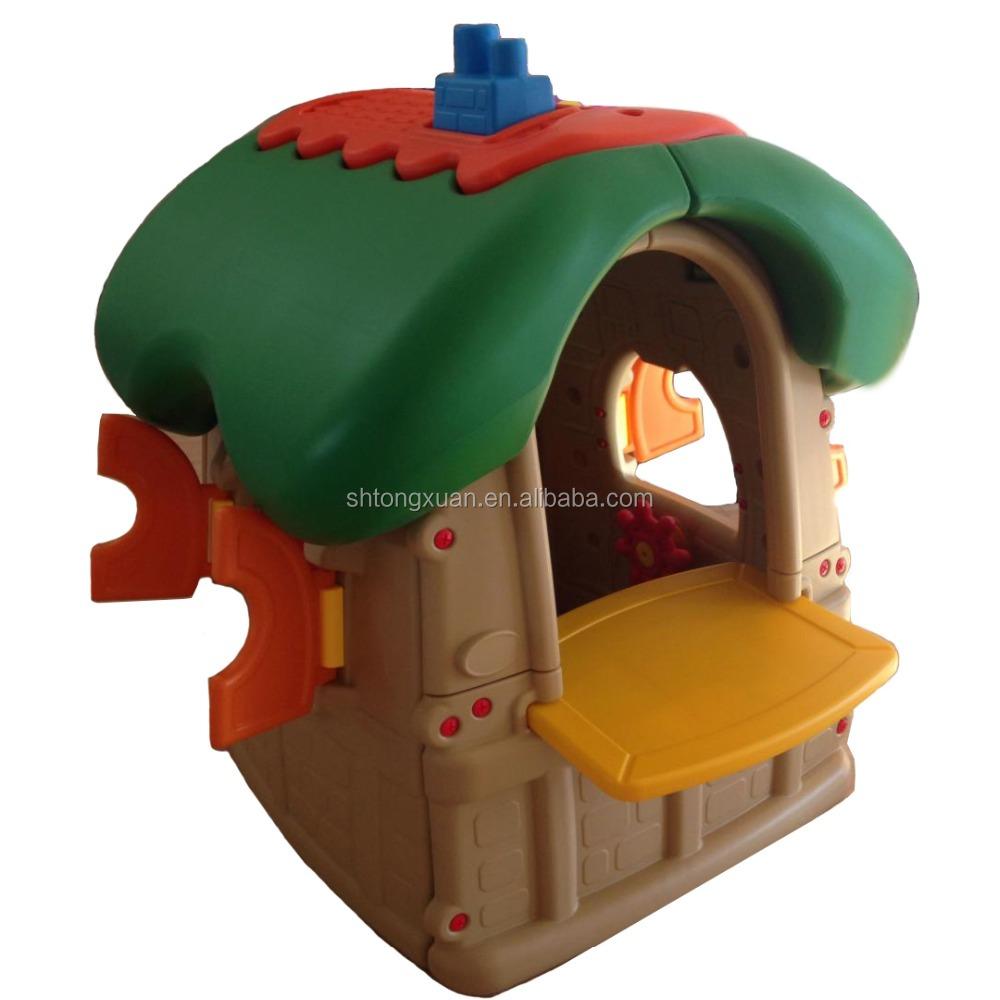 Mushroom Playhouse For Kids, Mushroom Playhouse For Kids Suppliers ...
