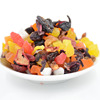China Famous Organic Dry Fruits Tea, Drink Fruit Herbal Tea