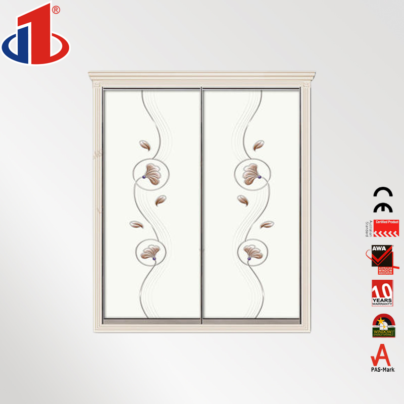 Aluminum sliding door gear rack mdf interior door contemporary entry doors