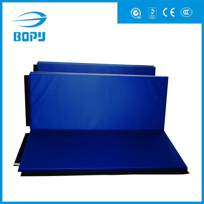 high hardness folding tatami mat sport art taekwondo