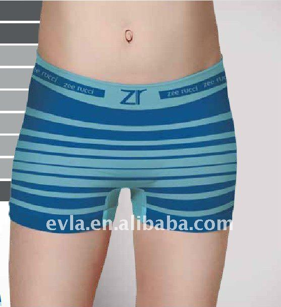 Seamless Boys Underwear, Seamless Boys Underwear Suppliers and ...