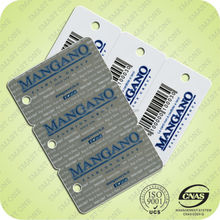 Comb business cards comb business cards suppliers and manufacturers comb business cards comb business cards suppliers and manufacturers at alibaba colourmoves