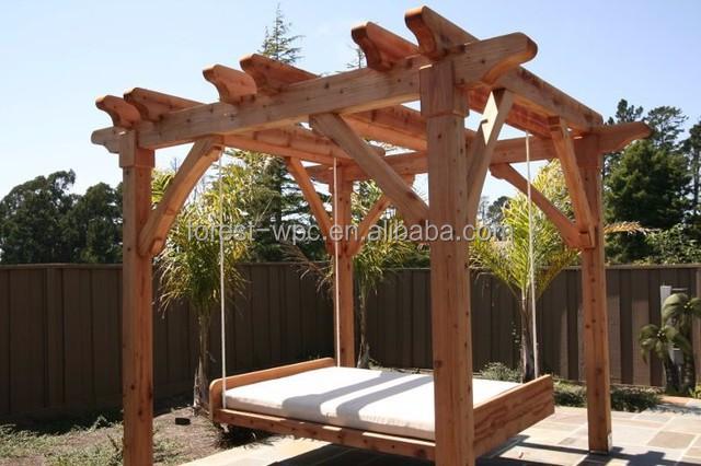 compuesto de madera gazebo gazebos carpas para la venta de madera para la venta para protegerse