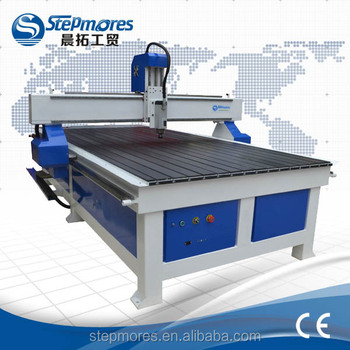 Jinan Cad/cam Software Sm1530 Cnc Router - Buy Cnc Router,Cnc Machine,Cnc  Router Product on Alibaba com
