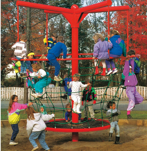 Detachable Climbing/playground Outdoor Climbing Frames/climbing ...