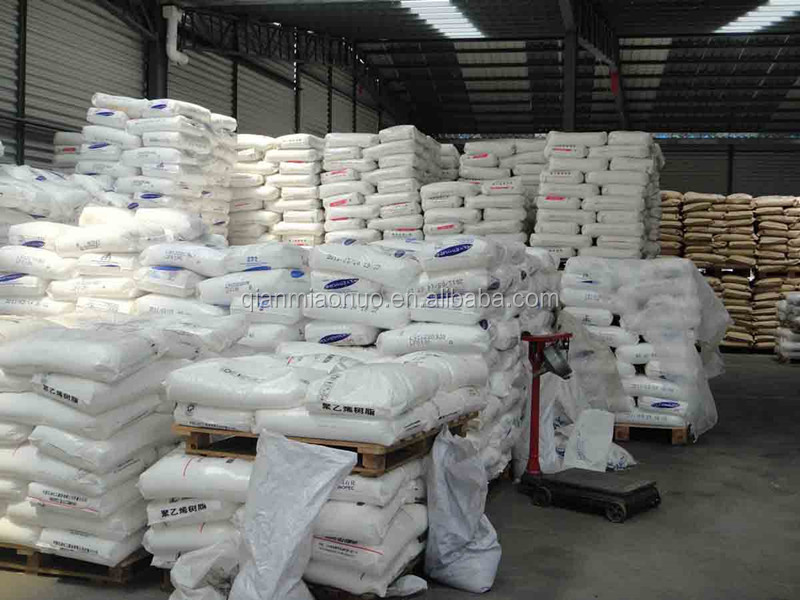 Virgin / Recycled Lldpe Granules,Lldpe Resin,Lldpe Raw Material ...