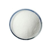 Competitive Price! Sample Available Citric Acid Anhydrous