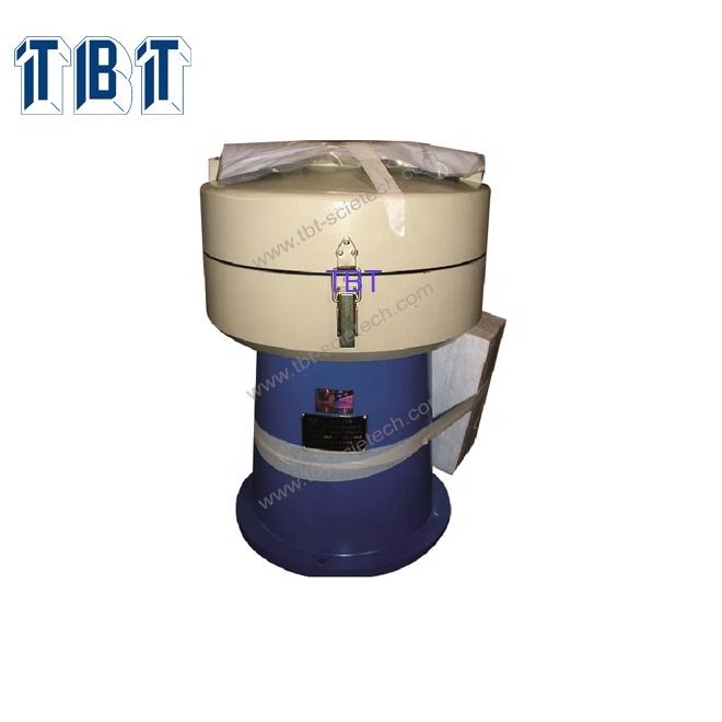 Asphalt Extraction Test Equipment Digital Display Asphalt Centrifugal Bitumen Extractor Soxhlet Buy Asphalt Extractor Digital Display Asphalt Centrifugal Bitumen Extractor Asphalt Centrifugal Bitumen Extractor Product On Alibaba Com