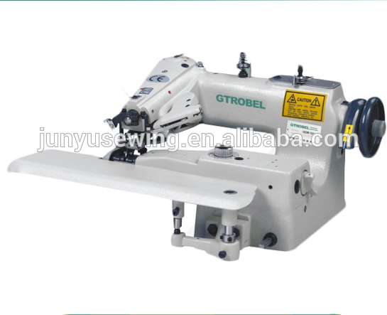 Hot Sale Industrial Blind Stitch Sewing Machine For Suit Trousers New Blind Stitch Sewing Machine For Sale