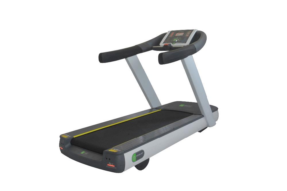 grossiste appareil de fitness pour maigrir acheter les meilleurs appareil de fitness pour. Black Bedroom Furniture Sets. Home Design Ideas