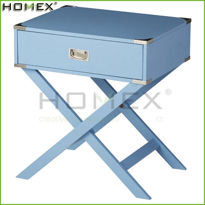 folding nightstand wholesale, nightstand suppliers - alibaba Folding Nightstand