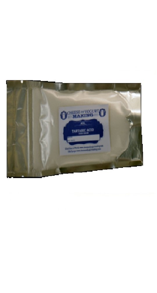 Cheap Formula For Tartaric Acid Find Formula For Tartaric Acid