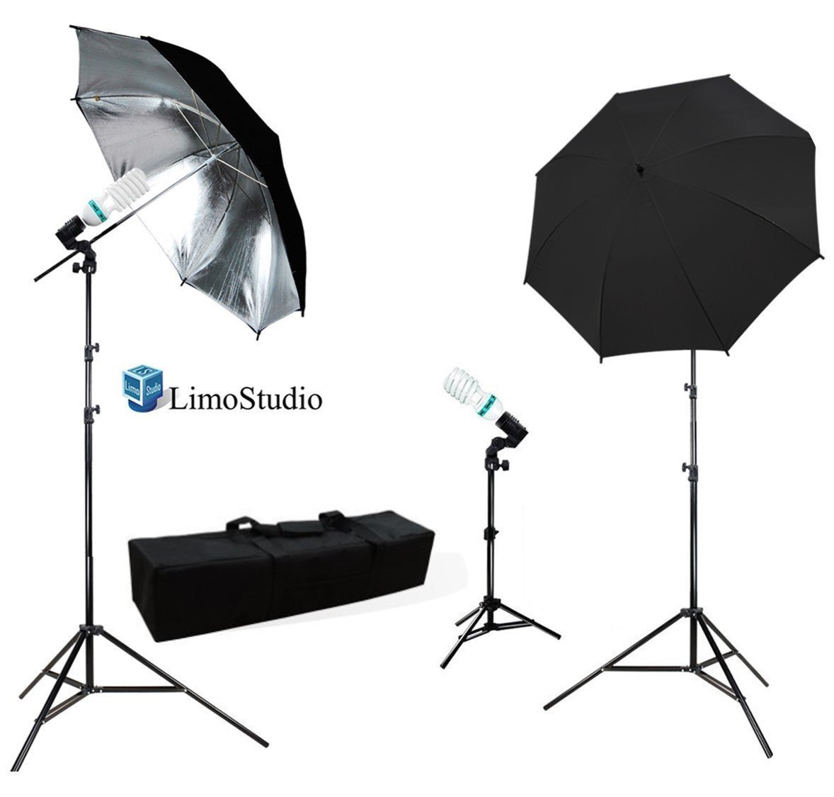 b7a340ded780 Cheap 60 Umbrella Photography, find 60 Umbrella Photography deals on ...