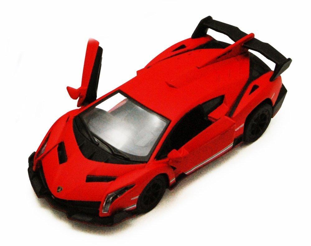 Cheap Lamborghini Veneno Facts Find Lamborghini Veneno Facts Deals