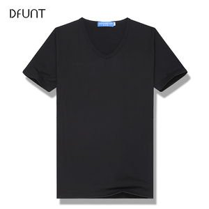 Wholesale t-shirt camouflage mens black tee shirt,souvenir t shirt cotton elastane,skin color crew neck t-shirt own design