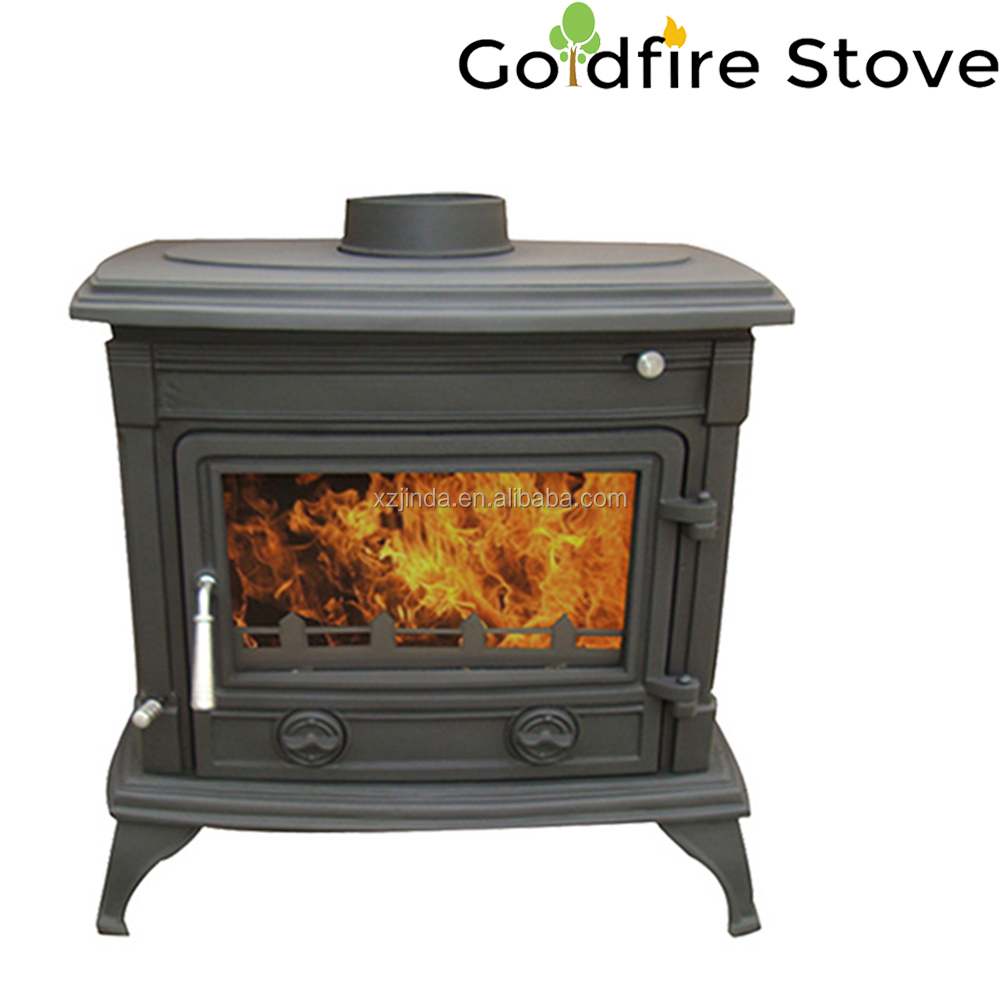 cast iron fireplace door cast iron fireplace door suppliers and