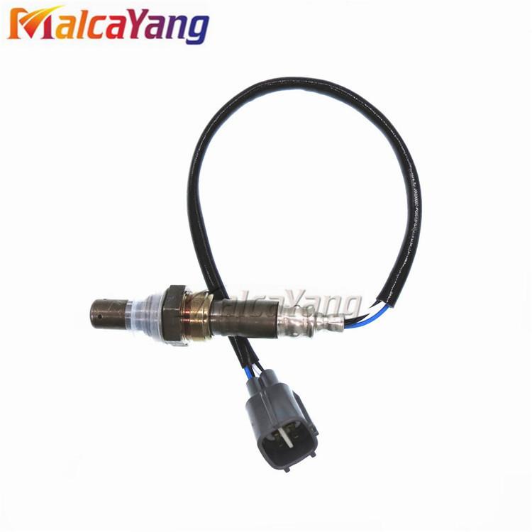 Air Fuel Ratio Sensor 89467-41021 Genuine Toyota