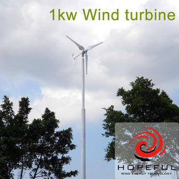 Free Diy Or Homemade Wind Turbine Plans And Designs further Versity baseball jackets besides Diy Wind Turbine in addition The Roof Is On Fire further Wind Turbine 12V 24V 400w Rated 1335576412. on best buy wind turbine