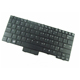 For US HP 2540P laptop keyboard
