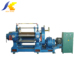 XK series Open type rubber mixing mill price