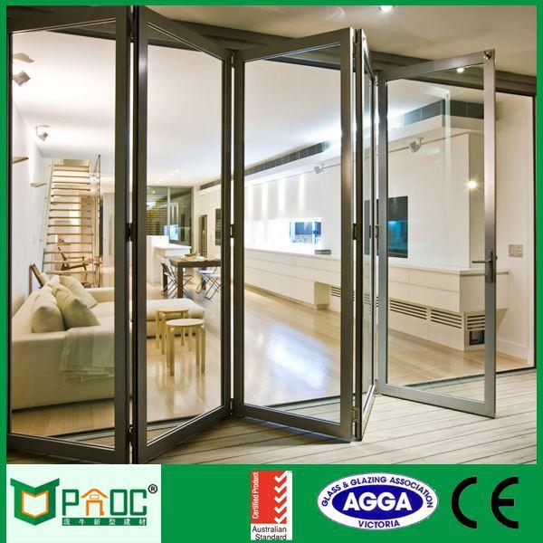 shower door accordion shower doors accordion shower doors accordion shower doors suppliers and