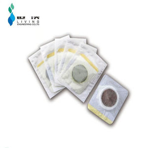 Most effective healthcare product slimming patch slimming pad