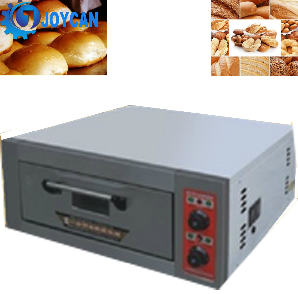 Pita Bakery Equipment, Pita Bakery Equipment Suppliers and ...