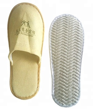 22c8843bac22f Innovative Design Sindoor Soft Slippers Women Holiday Hotel Home Guest Felt  Slippers Set Production Line - Buy Hotel Slippers Production Line,Home ...