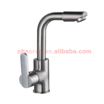 High End Brass European Kitchen Faucets Hot Cold Kitchen Sink Water Mixer  Rap - Buy Faucet,High End Facet,High End Brass Faucet Product on Alibaba.com