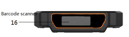 S917V-3.png