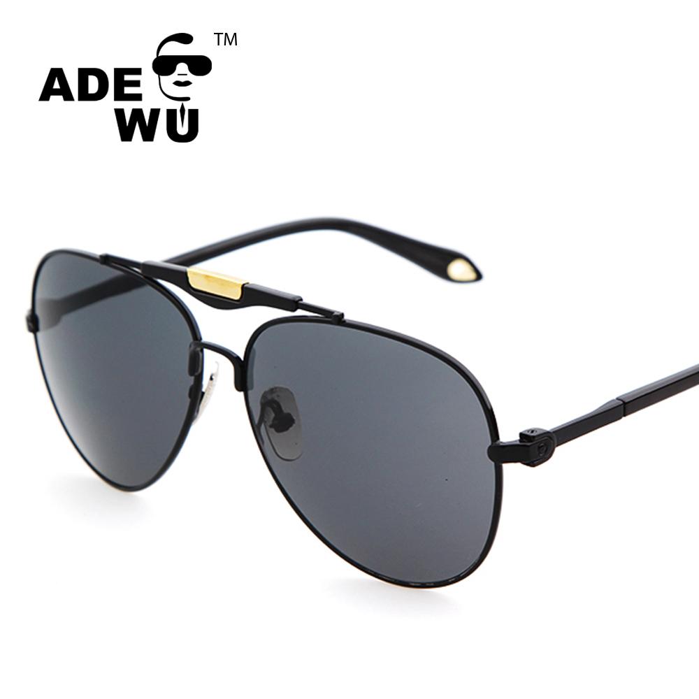 130c690b42a Cheap Designer Sunglasses Online China