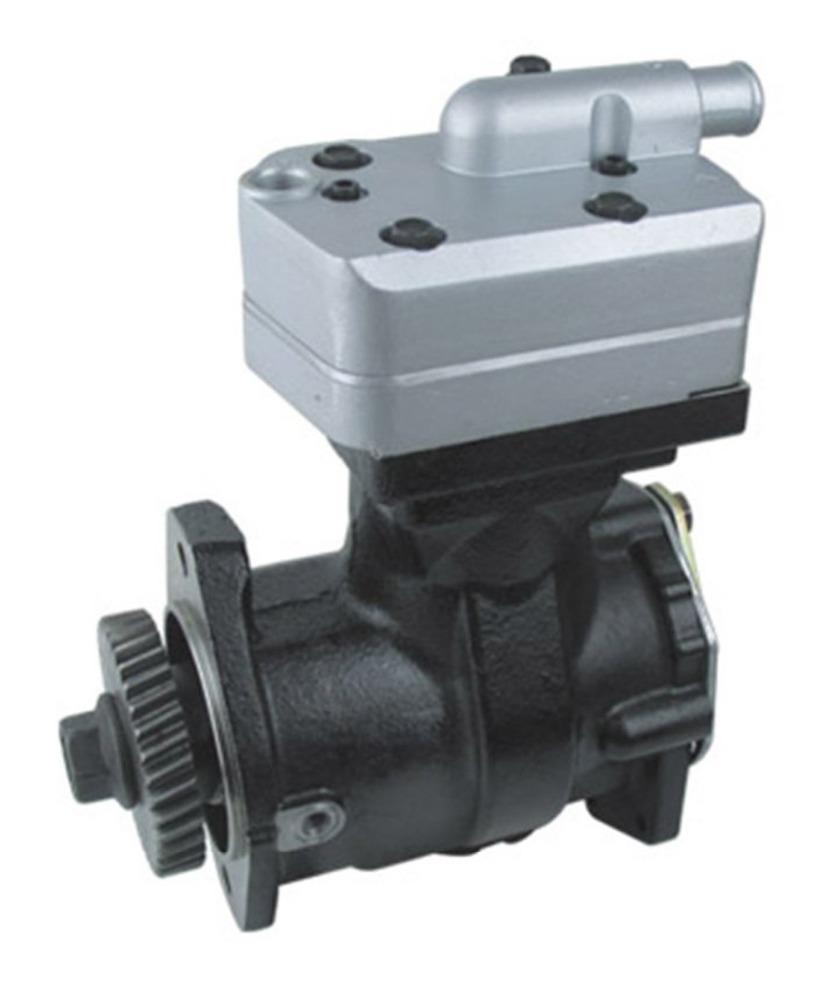 Info Harga Pompa Ban Mini Tekanan 1000psi Heavy Duty Air Compressor Baru 100psi 12v Dc Cari Kualitas Tinggi Kompresor Udara 12 V 200 Psi Produsen Dan