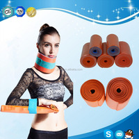 good quality roll splint made in china with low price approved by CE&FDA