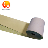 Original manufacturer 3 ply printing NCR carbonless copy continuous paper computer form