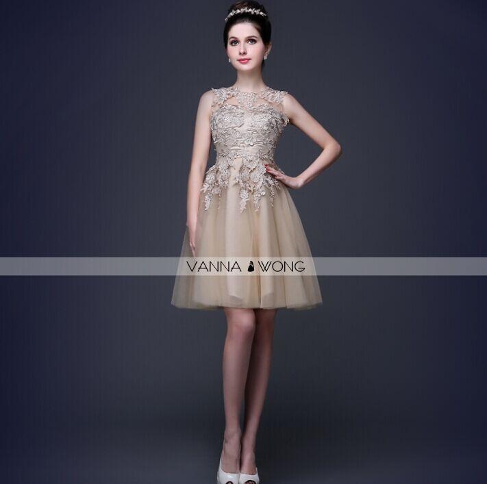 la mode des robes de france robe femme dentelle pas cher. Black Bedroom Furniture Sets. Home Design Ideas