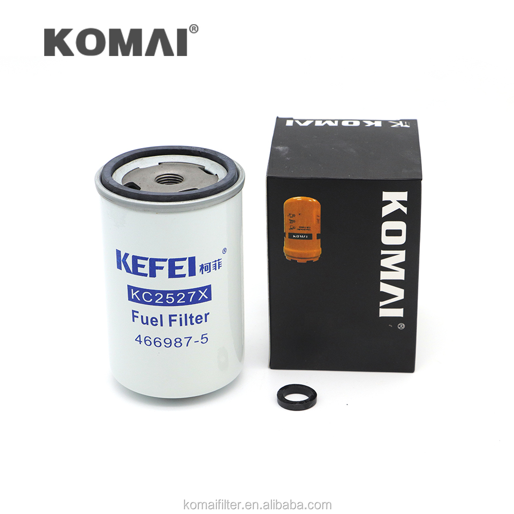 Fuel Filter 3825133, Fuel Filter 3825133 Suppliers and Manufacturers at  Alibaba.com