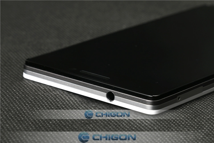 Original Lenovo Vibe X2 4G LTE FDD MobilePhone MTK6595 Octa Core 5.0 inch1920X1080P 2GB RAM 32GB ROM 13MP Android 4.4
