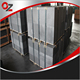 High Quality Carbon Graphite Block/Brick Supplier