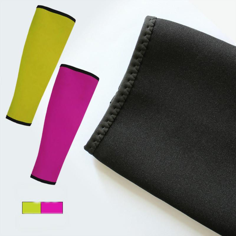 Compression Stretch Sleeve 12