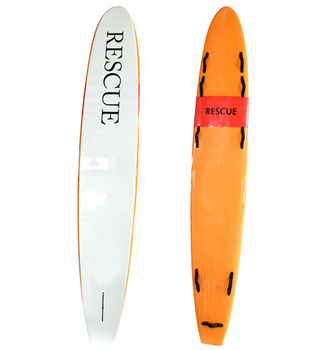 Cheap Paddle Boards >> Stand Up Paddle Rescue Board Sup Rescue Deck Pads Lifeguard Surf Life Saving Boards Buy Bamboo Stand Up Paddle Board Sup Paddle Board Cheap Paddle
