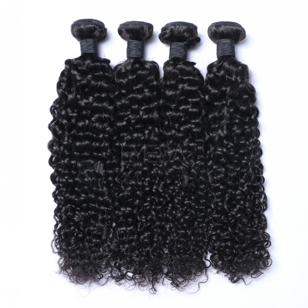 Spanish Wave Wholesale Remy Brazilian Hair Weaving Raw Virgin
