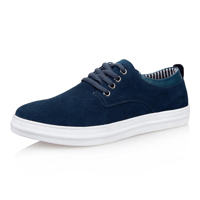 Вилочная часть свободного покроя обувь скейтбординг обувь вилочная часть обувь очень большой 45 46 47 48