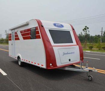 Best caravan motorhome options australia travel