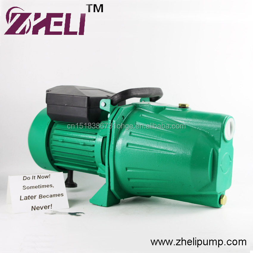 Water pump price egypt water pump price egypt suppliers and water pump price egypt water pump price egypt suppliers and manufacturers at alibaba ccuart Gallery