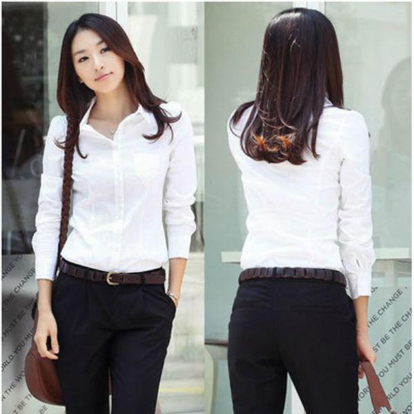 Branded clothes for women