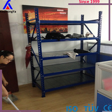 Plywood Storage Rack Plywood Storage Rack Suppliers and Manufacturers at Alibaba.com & Plywood Storage Rack Plywood Storage Rack Suppliers and ...