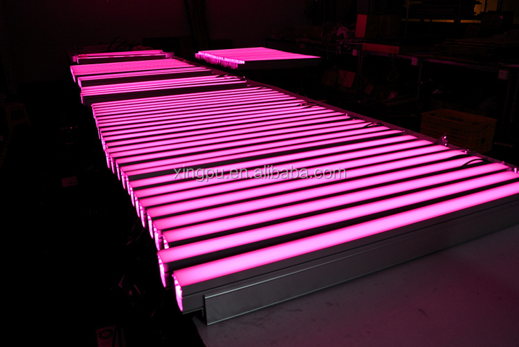 floor strip lighting